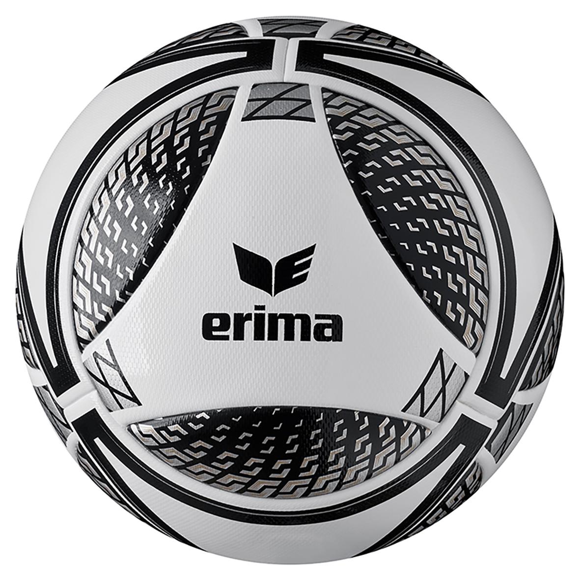 Erima Exclusive Valve Needles Set Of 3