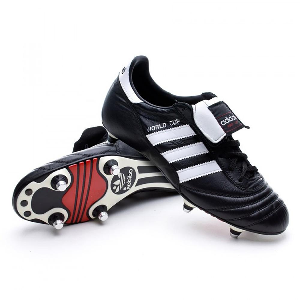 ADIDAS WORLD CUP FOOTBALL BOOTS