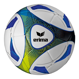 ERIMA football erima Hybride match